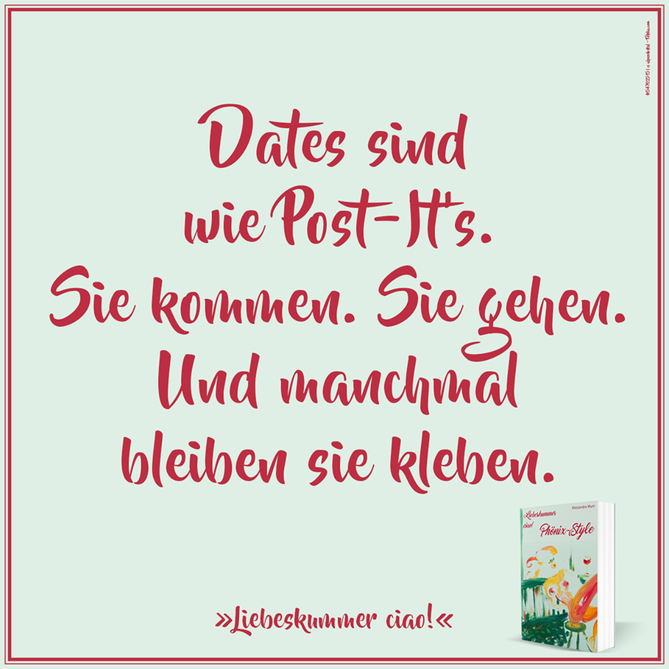 DatesPostit