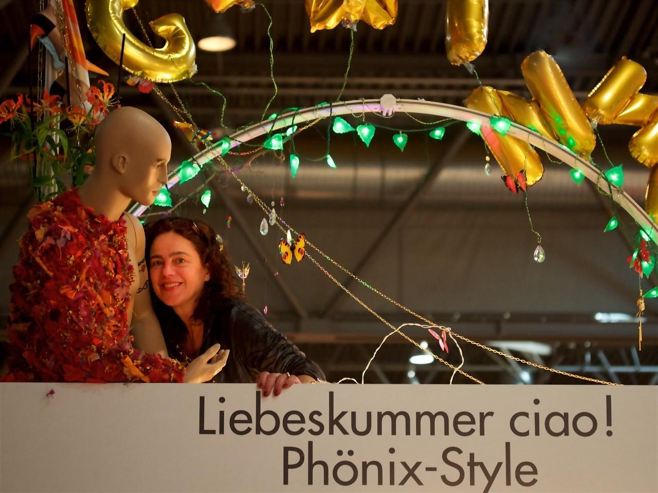 thumbnail_170326 Leipzig 129